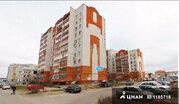 Продаю3комнатнуюквартиру, Дзержинск, проспект Циолковского, 92а