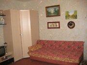 Отличная 3-к квартира с раздельными комнатами 68 кв м в 7 мин от ж/д! - Фото 4