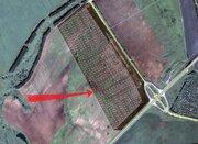 Участок 6,58 соток в километре от Центра города Воскресенск М\о - Фото 4