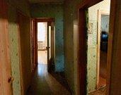 Продаётся трёхкомнатная квартира в Атепцево - Фото 2