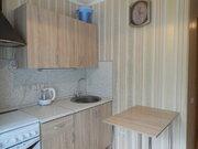 Продам 1-комнатную квартиру в районе м.Щелковская. - Фото 3