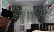 Сдам в аренду 3-х комн квартиру в Новом городе - Фото 5