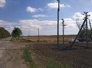 Продам земельный участок 70 га в Динском районе - Фото 2