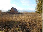 8 соток загородной идиллии - Фото 2