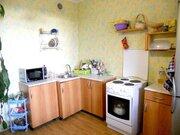 Продаем однокомнатную квартиру в Химках. Свободная продажа - Фото 3