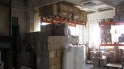 210 000 000 Руб., Продается завод в Истринском районе МО, Готовый бизнес Букарево, Истринский район, ID объекта - 100054832 - Фото 15