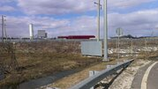 Земельный участок - Терехово - Фото 2