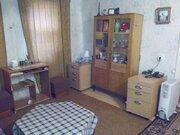 Продается дом в центре города Куровское - Фото 1