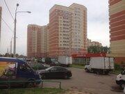 1-комнатная квартира в Ивантеевке - Фото 3