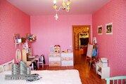 Продажа 3х комнатной квартиры, г.Яхрома, ул.Парковая, д.8 - Фото 4