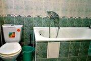 1к.кв. ул.Невзоровых, 50м2, нов дом, свежий ремонт, всё есть., Аренда квартир в Нижнем Новгороде, ID объекта - 317014653 - Фото 8