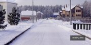 Коттедж 500 м2 Островцы Раменского района - Фото 2