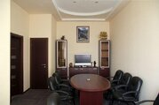 Бизнес центры и административные здания: 22 кв/м метро Семеновская - Фото 5