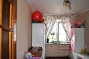 3 комнатная квартира на 19 микрорайоне - Фото 4