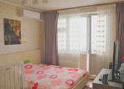 Двухкомнатная квартира с отличным ремонтом, свободная продажа, 1 соб-к