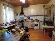 Четырехкомнатную двухуровневую квартиру в двухэтажном доме, 123,3 кв.м - Фото 3