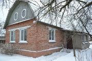 Дом в Коломенском районе - Фото 1