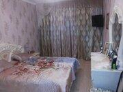 "Продаётся квартира в ЖК ""Экопарк"" - Фото 5"
