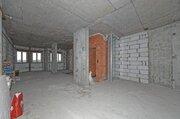 5-комнатная квартира, г.Ступино, ул.Тургенева 15/24, 114,6 м2 - Фото 4