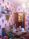 Продаю 1-ую квартиру по ул.Базарная 7, 4 эт. - Фото 3