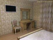 Сдаю 2 комнатную квартиру, Сергиев Посад, ул Осипенко, 6 - Фото 4