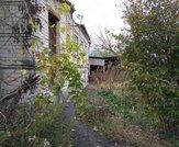 Продается 1-этажный дом, Вареновка - Фото 5