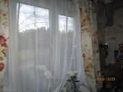Продам 2 кв. п. Митяево Калужская область - Фото 5
