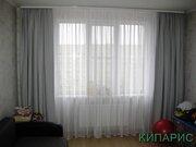 Продается 2-я квартира в Обнинске, ул. Шацкого 15, новый дом - Фото 5