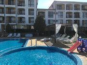22 000 €, Апартамент с одной спальней, с видом на море, Купить квартиру Равда, Болгария по недорогой цене, ID объекта - 321262349 - Фото 1