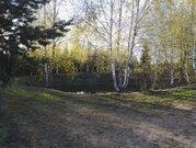 Продаётся земельный участок рядом с городом Яхрома СНТ Лада. - Фото 2