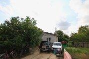 Продажа дома в п.Береславка - Фото 2