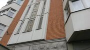 Продается 1-комнатная квартира в Люберцах - Фото 2