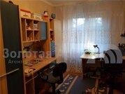Продажа квартиры, Краснодар, Им Айвазовского улица - Фото 5