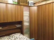Квартира в сталинском доме (метро Войковская) - Фото 2