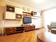 Возьми В аренду трехкомнатную квартиру У метро жулебино, Аренда квартир в Москве, ID объекта - 321670002 - Фото 10