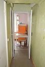 1 550 000 Руб., 1к.кв, В.Кащеевой, Купить квартиру в Барнауле по недорогой цене, ID объекта - 321970810 - Фото 5