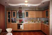 Просторная 4-к.квартира, качественный ремонт на пр. М.Горького, кирпич - Фото 3