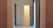 Продается 2-х к. кв. 93 м2 с потрясающей планировкой в ЖК 5 Звезд, Купить квартиру в новостройке от застройщика в Санкт-Петербурге, ID объекта - 316343888 - Фото 4