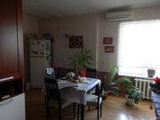 2 комнатная квартира с капитальным гаражём - Фото 3