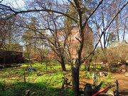 Московская область, Люберецкий район, пос.Томилино продается участок 1 - Фото 4