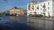 Аренда 142кв.м магазин Дзержинск - Фото 1