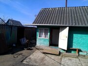 Продажа дома в Псковской области - Фото 5