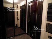 Продам люксовую 2 ком квартиру 82 квм в центре Троицка Новая Москва - Фото 2