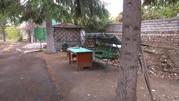 Дом в Острогожске на Нарского - Фото 3