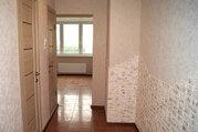Продаю 3-х комн квартиру с ремонтом в новом доме в Путилково - Фото 4