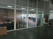Аренда склада в юзао 1 км от МКАД - Фото 5