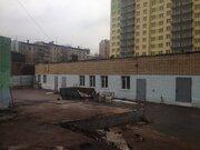 650 Руб., Пищевое производство, Аренда производственных помещений в Москве, ID объекта - 900252665 - Фото 10
