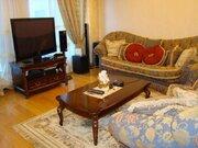 Продажа квартиры, Купить квартиру Рига, Латвия по недорогой цене, ID объекта - 313140213 - Фото 3