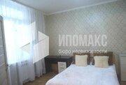 Сдается 1-комнатная квартира в ЖК Престиж, п.Киевский, г.Москва - Фото 5