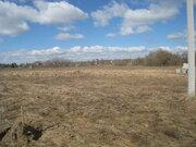 Продам земельный участок в селе Панино, недорого - Фото 3